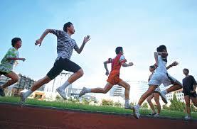 「跑步」的圖片搜尋結果