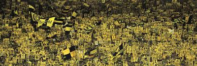 Maybe you would like to learn more about one of these? Bvb 09 Fans Contact Us Borussia Dortmund Bvb De