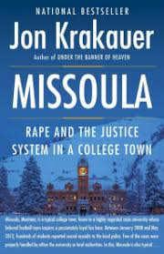 missoula missoula rape and the justice system in a college town