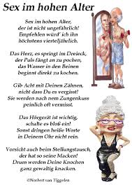 Humor Ist Wenn Man Trotzdem Lacht Lustige Lyrik Autor Norbert