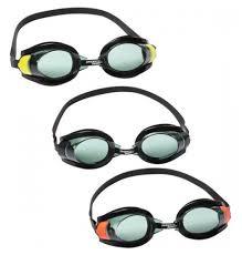 <b>Очки для плавания Bestway</b> Focus 21078 BW — купить по ...