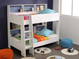childrens bunk beds. Full Size Of Furniture:fascinating Bunk Bed For Kids Shop This Look Beds Verticalstoreco Outstanding Large Childrens D
