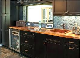 here are can u paint kitchen full size of table laminate cabinets spray diy