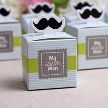 Best 25 Baby Shower Giveaways Ideas On Pinterest  Food For Baby Boxes For Baby Shower Favors