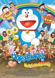 Phim hoạt hình: Doraemon Tổng hợp   Xem phim Online - Tai phim mien phi -  Phim HD mới nhất   Doraemon, Phim hoạt hình, Hoạt hình