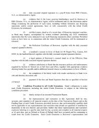 Loan And Security Agreement This Loan And Security Agreement This