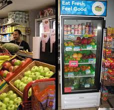 Food Of Philadelphia Pennsylvania City Growing Connections Rpq7O