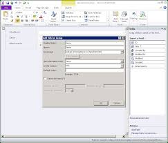 Sample Infopath Forms Creating Custom Edit Forms With Infopath In Sharepoint 2010