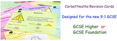 Composite Bar Chart Worksheet Videos And Worksheets Corbettmaths