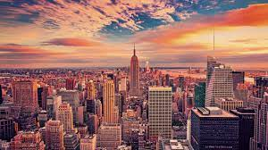 NYC Laptop Wallpapers - Top Free NYC ...