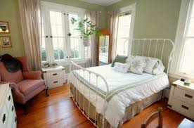 Country Bedroom Design Ideas Glamorous Country Bedroom Ideas Decorating
