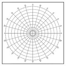 Coordinate Grid Pdf Wustlspectra Com