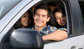 Car Accident Driver Teen Facts amp; Statistics