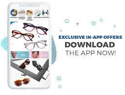 Glasses And Face Shape Chart About The Exact And Perfect Frame Size Online Coolwinks