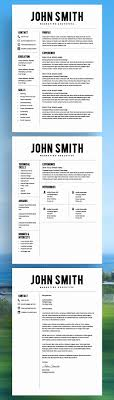 Word Resume Builder Microsoft Word Resume Template Free Unique Free Word Document Resume 96
