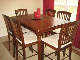 dining room sets rectangle oak dining table centerpieces dining room chairs sets colorful modern dining chairs set jpg
