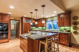 track lighting for kitchens. Lighting: Kitchen Track Lighting Charming How Many Recessed Lights In Small Home For Kitchens
