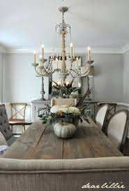 right size chandelier for dining room chandeliers for small dining