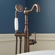 oil rubbed bronze tub faucet. Wonderful Bronze Detailed View  Oil Rubbed Bronze On Tub Faucet O
