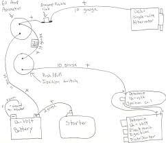 wiring diagram farmall h super a cool afif and zhuju wiring diagram 12 Volt Conversion Wiring Diagram wiring diagram farmall h super a cool afif and zhuju