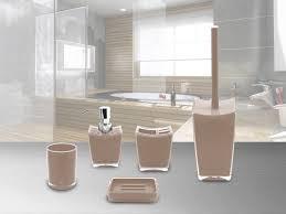 Badezimmer Ideen Türkis Badezimmer Garnitur Lila Badezimmer Ideen