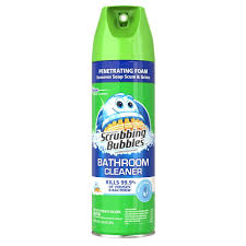 best bathroom cleaning products. Perfect Cleaning Fresh Scent Disinfectant Bathroom Cleaner Inside Best Cleaning Products E