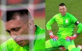 PSV - Galatasaray maçı sonucu: 5-1 - HABERVARHABER | Son Dakika Gündem  Haberleri