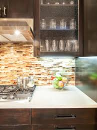 under cabinet lighting ideas. Under Cabinet Lighting Ideas Kitchen. Kitchen Options Led .