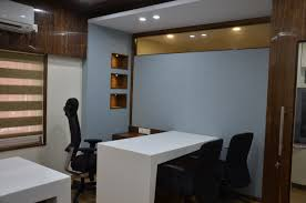 natural light office. Let Natural Light In. Office Interior O