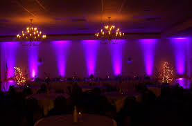 cheap wedding lighting ideas. Full Size Of Wedding Ideas: Uplights Can To Fun At Your Party Albanydding Dj Sweet Cheap Lighting Ideas L