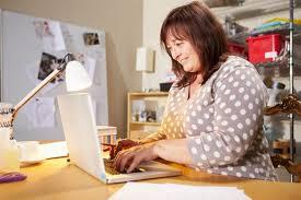 Tips For Writing An Essay 8 Tips For Writing An Excellent Essay