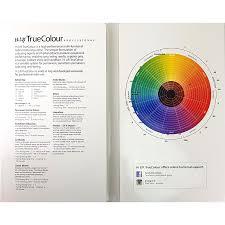 Salon Professional Supplies Pro Colour Chart Salon First Wholesale Beauty Supplies True Colour Hair