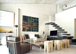 gray wall brown furniture. Light Gray Walls Living Room Decorating A With Wall Paint . Brown Furniture O