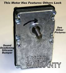 avalon stove avalon pellet stove auger motor 90 0191 250 00526 new very