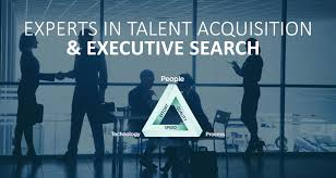 career in people source consulting jobs in people source career in people source consulting jobs in people source consulting people source consulting jobs job openings in people source consulting