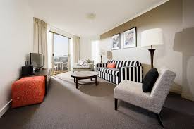 2 bedroom hotels melbourne cbd. 2 bedroom apartment lounge and balcony - mantra on the park hotels melbourne cbd n