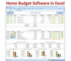 Budget Layout Excel Details About Personal Budgeting Software Excel Budget Spreadsheet Template Checkbook Register