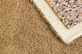 medium size of area rugs and pads commercial carpet padding foot round rug pad rugs and