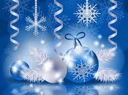 christmas winter backgrounds for desktop. Plain Christmas Christmas Background To Winter Backgrounds For Desktop O
