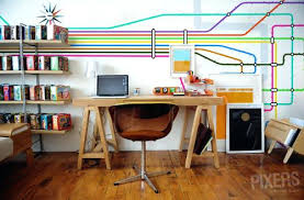 office wall murals. Metro Inspired Wall Murals Mural Home Office Decals I