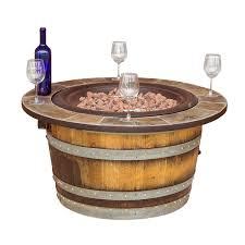 wine barrell furniture. wine barrell furniture