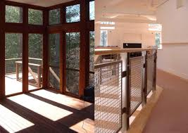 Ranch Living Room Raised Ranch Living Room Design Raised Ranch Kitchen Design Ideas