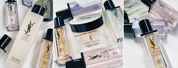 We Tried <b>YSL</b> Beauty's Latest Pure <b>Shots</b> Serums And They ...