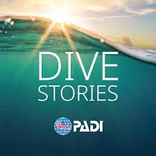 Dive Stories