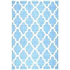 indoor outdoor carpet indoor outdoor carpet colors e indoor outdoor carpet fabulous navy rug 5