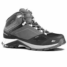 На яндекс.маркете — с 19 января 2016 года. Decathlon Shoes Mens Buy Online Waterproof Walking Running Trail Quechua By Mountain Hiking Mh500 Outdoor Gear Expocafeperu Com