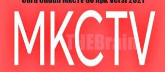 Yups, mkctv apk memang menyediakan pelayanan berbayar atau premium. Cara Unduh Mkctv Go Apk Versi 2021