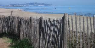vue sur la mer agence immobilière agde