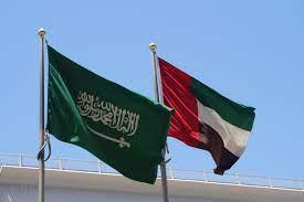 في خطوة تتحدى الإمارات.. السعودية تعدل قواعد الاستيراد من الخليج