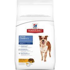 low protein cat food. Hill\u0027s Science Diet Adult 7+ Active Longevity Original Dry Dog Food Low Protein Cat
